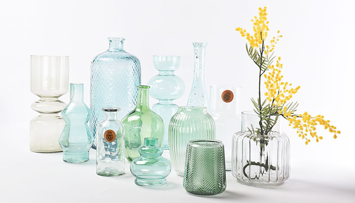 purchase vases