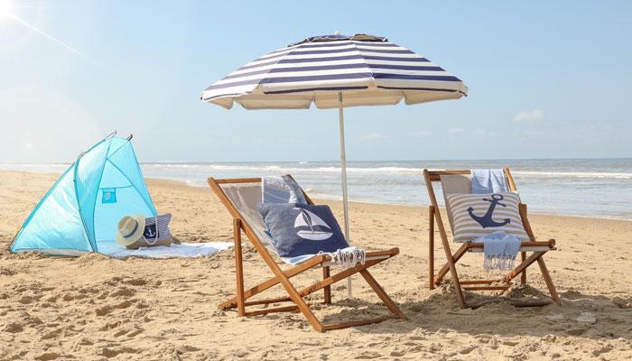 strandartikelen